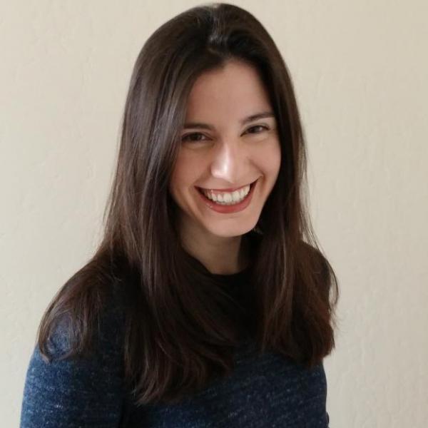 Dr. Kristen Greer Joins the Linguistics Program