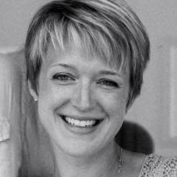 Dr. Kristin Van Engen to Join Program as Assistant Professor